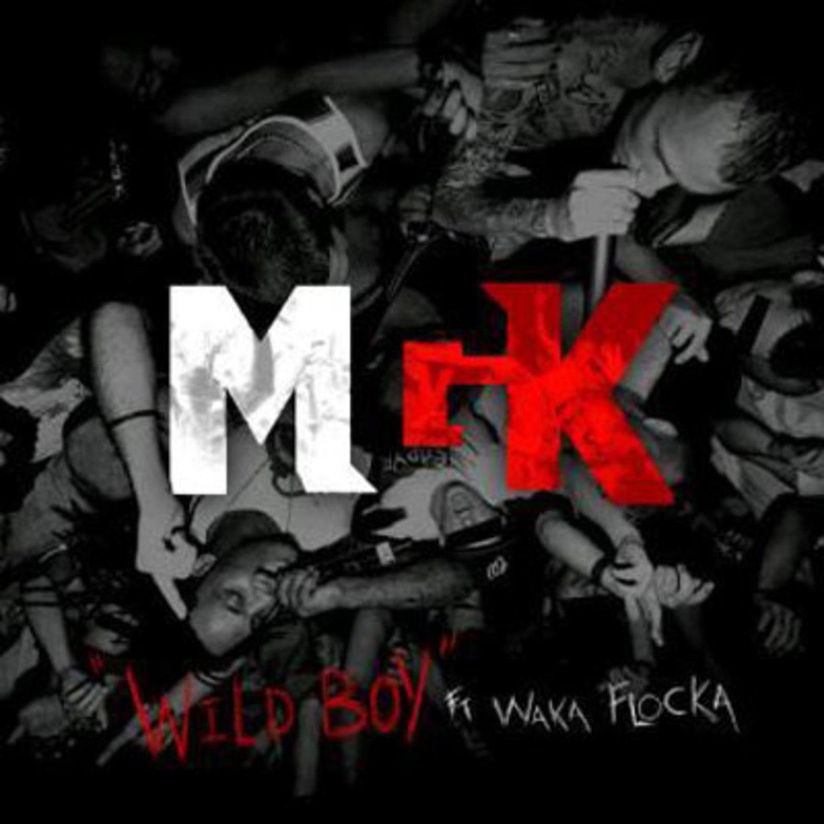 mgk-wildboy.jpg