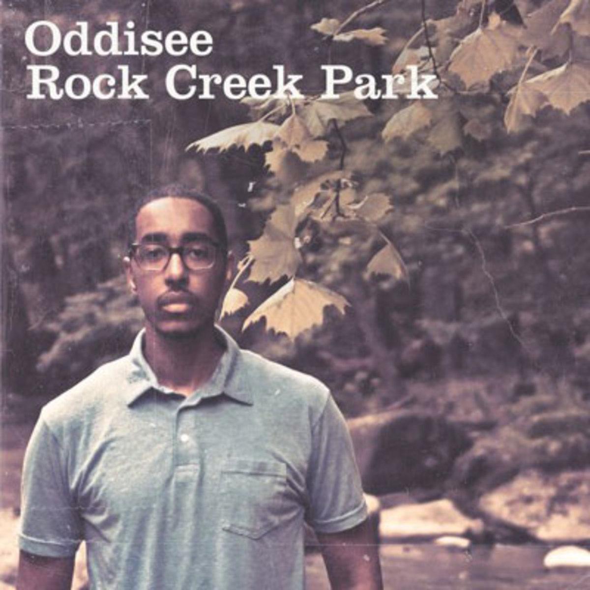 oddisee-rockcreek.jpg