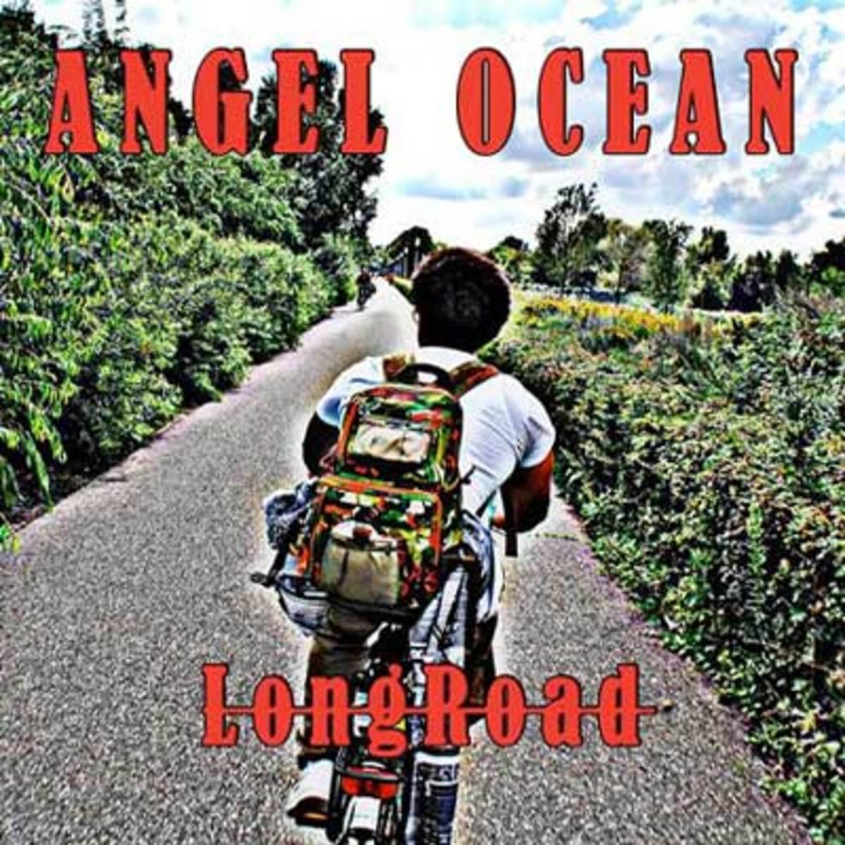 angelocean-longroad.jpg