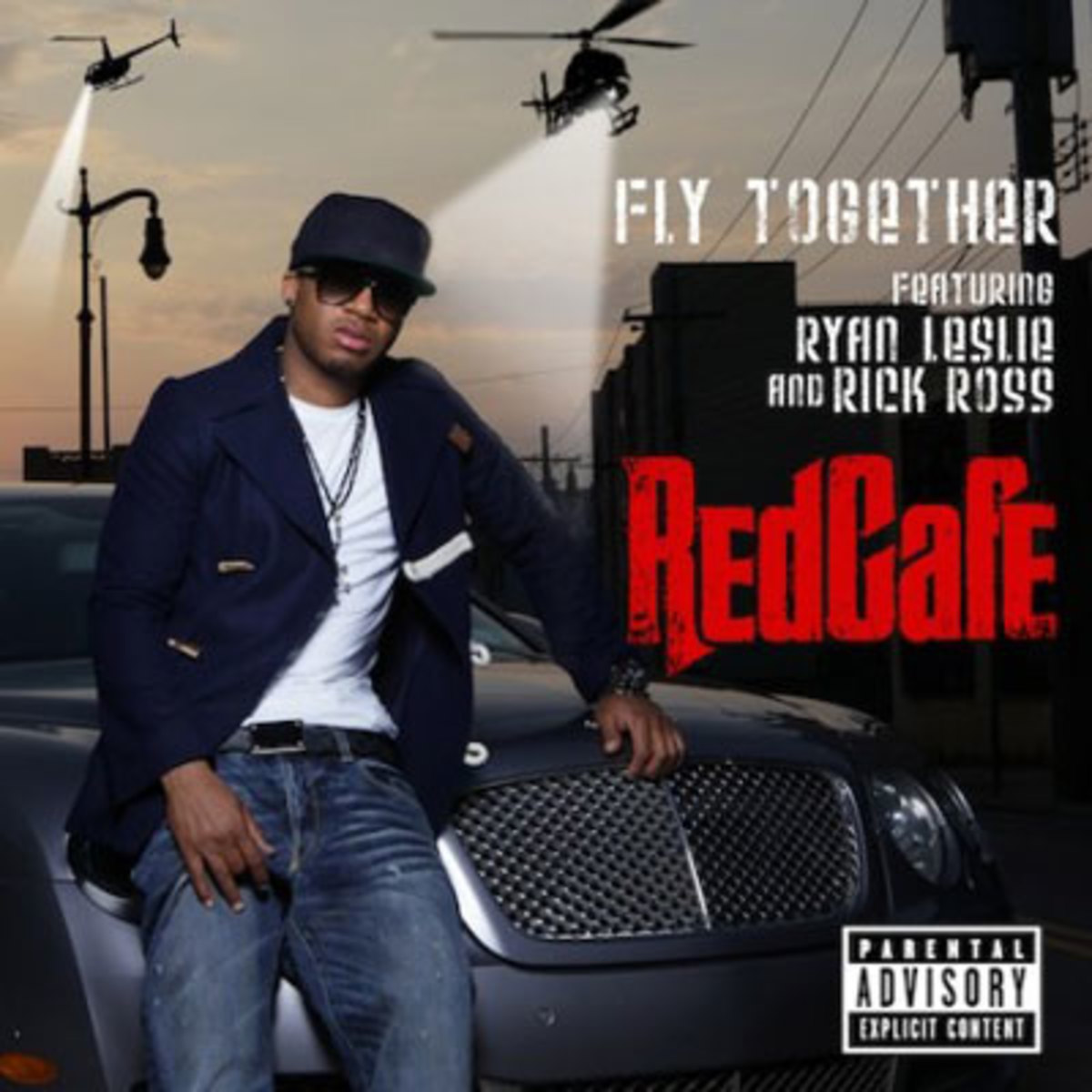 redcafe-flytogether.jpg