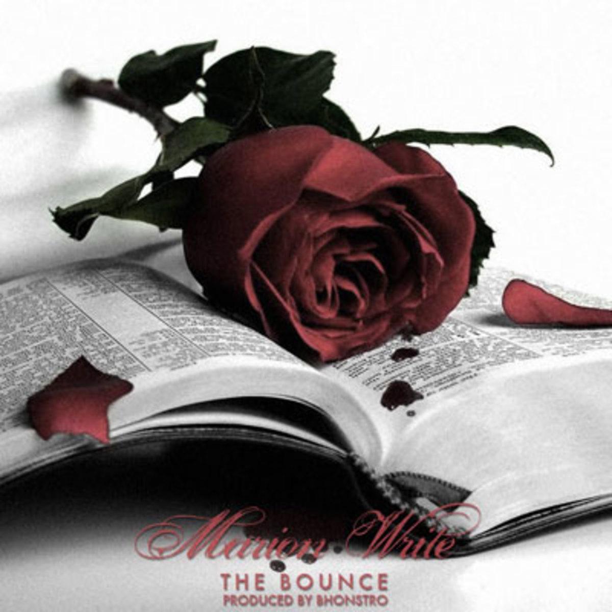 marionwrite-thebounce.jpg