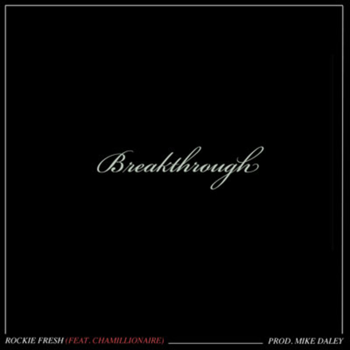 rockie-breakthrough.jpg