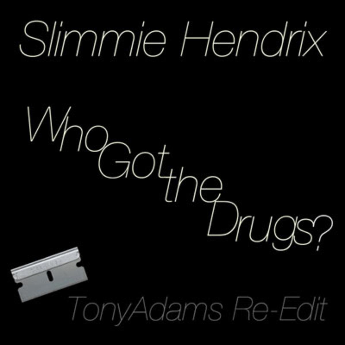 slimhendrix-whogot.jpg