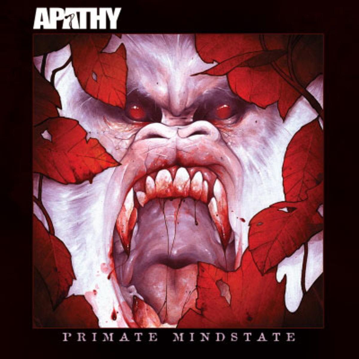 apathy-prime.jpg