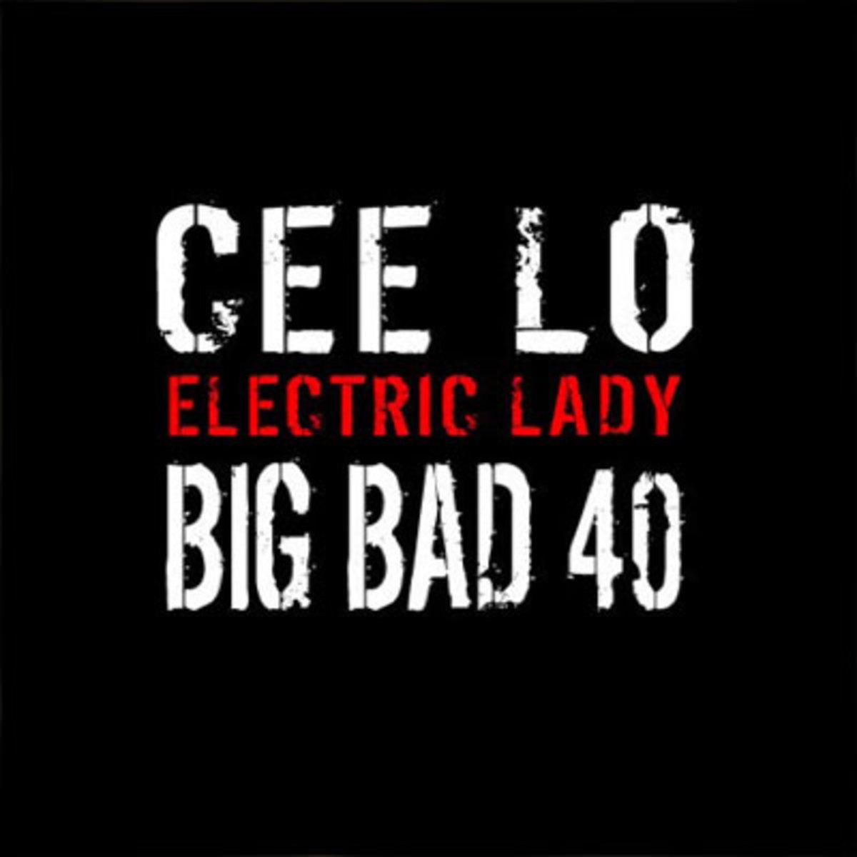 bigbad40-electriclady.jpg