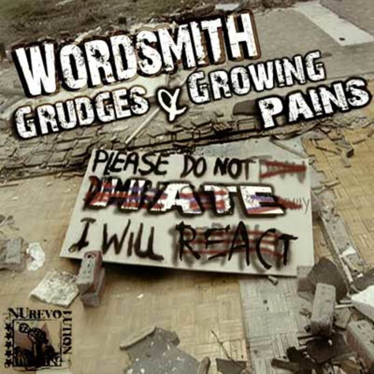 wordsmith-grudgesgrowingpains.jpg