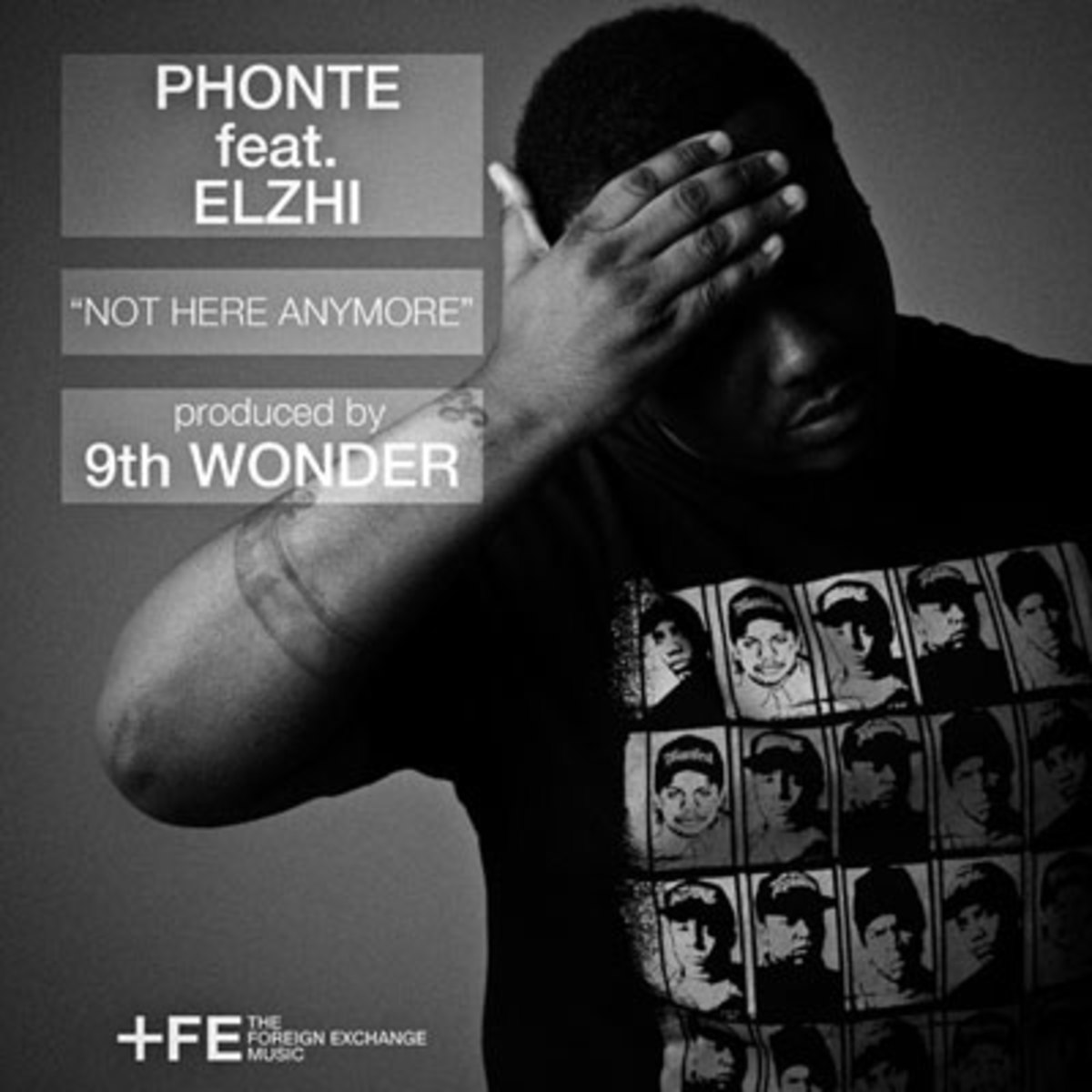 phonte-nothereanymore.jpg