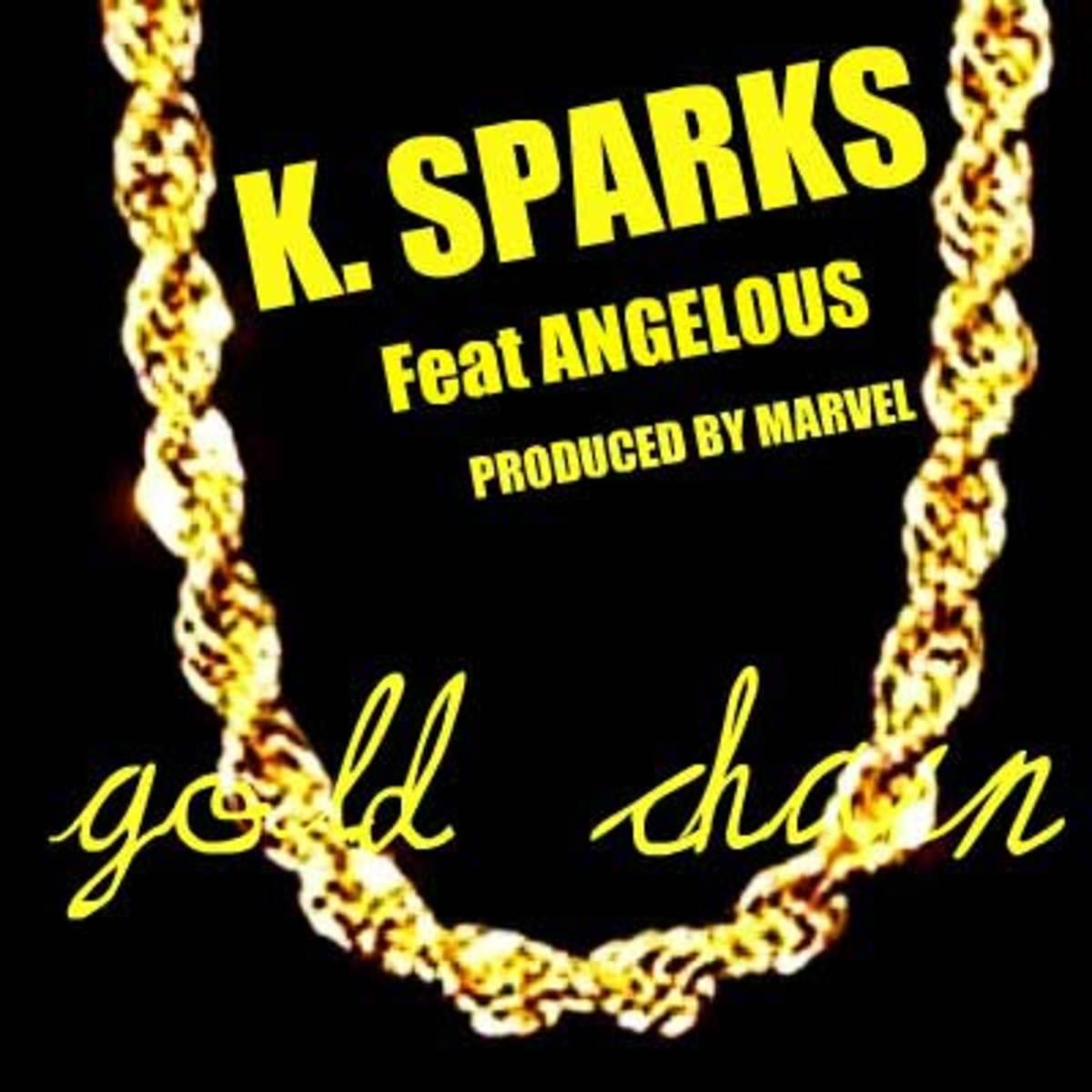 k-sparks-gold-chain.jpg