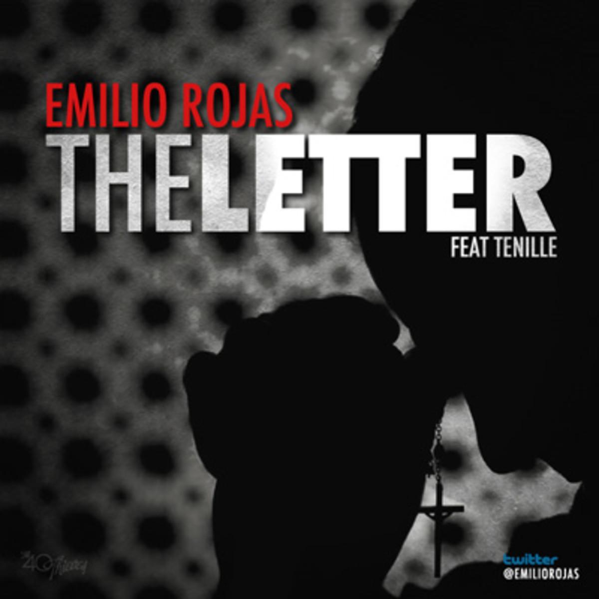 emiliorojas-theletter.jpg