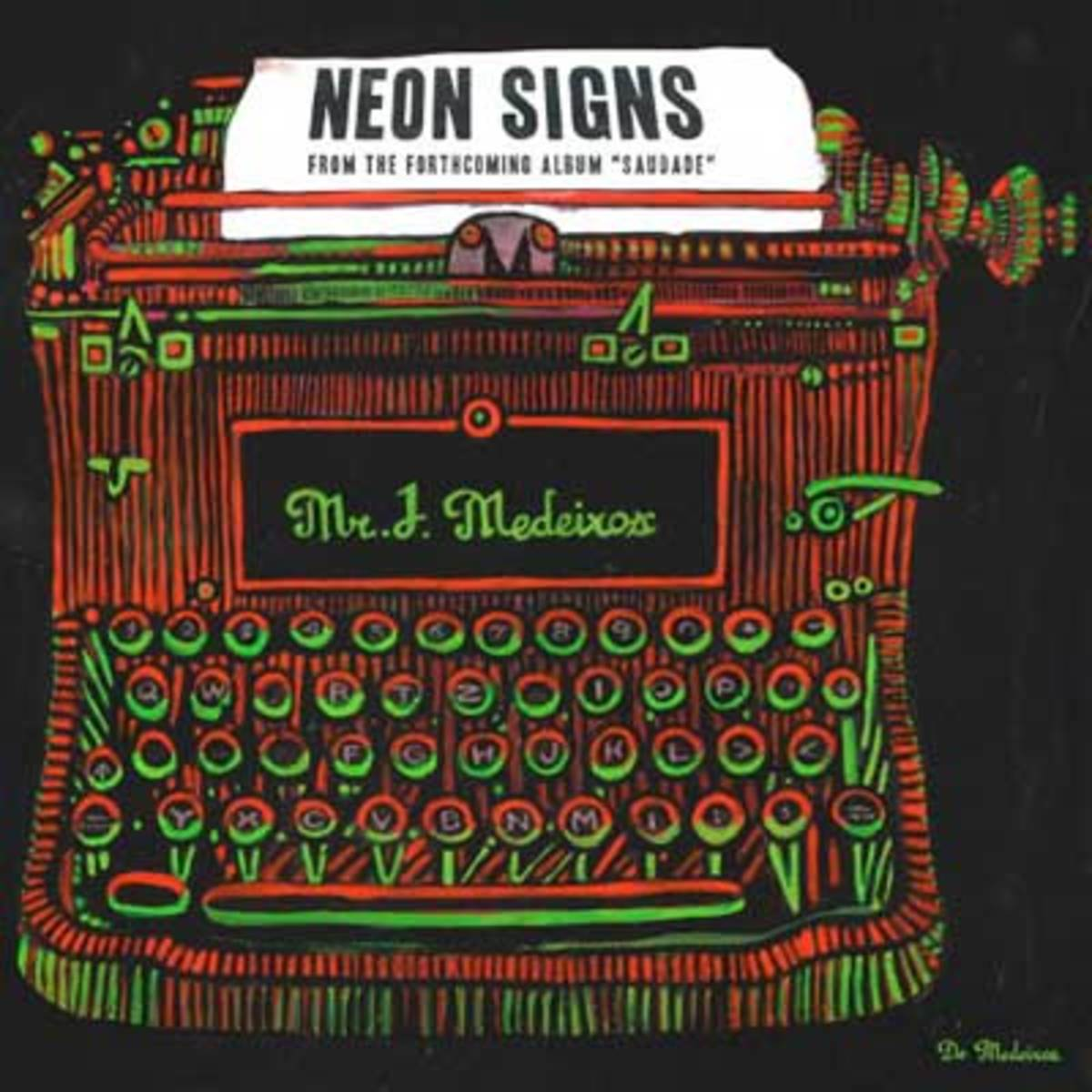 mrj-neonsigns.jpg