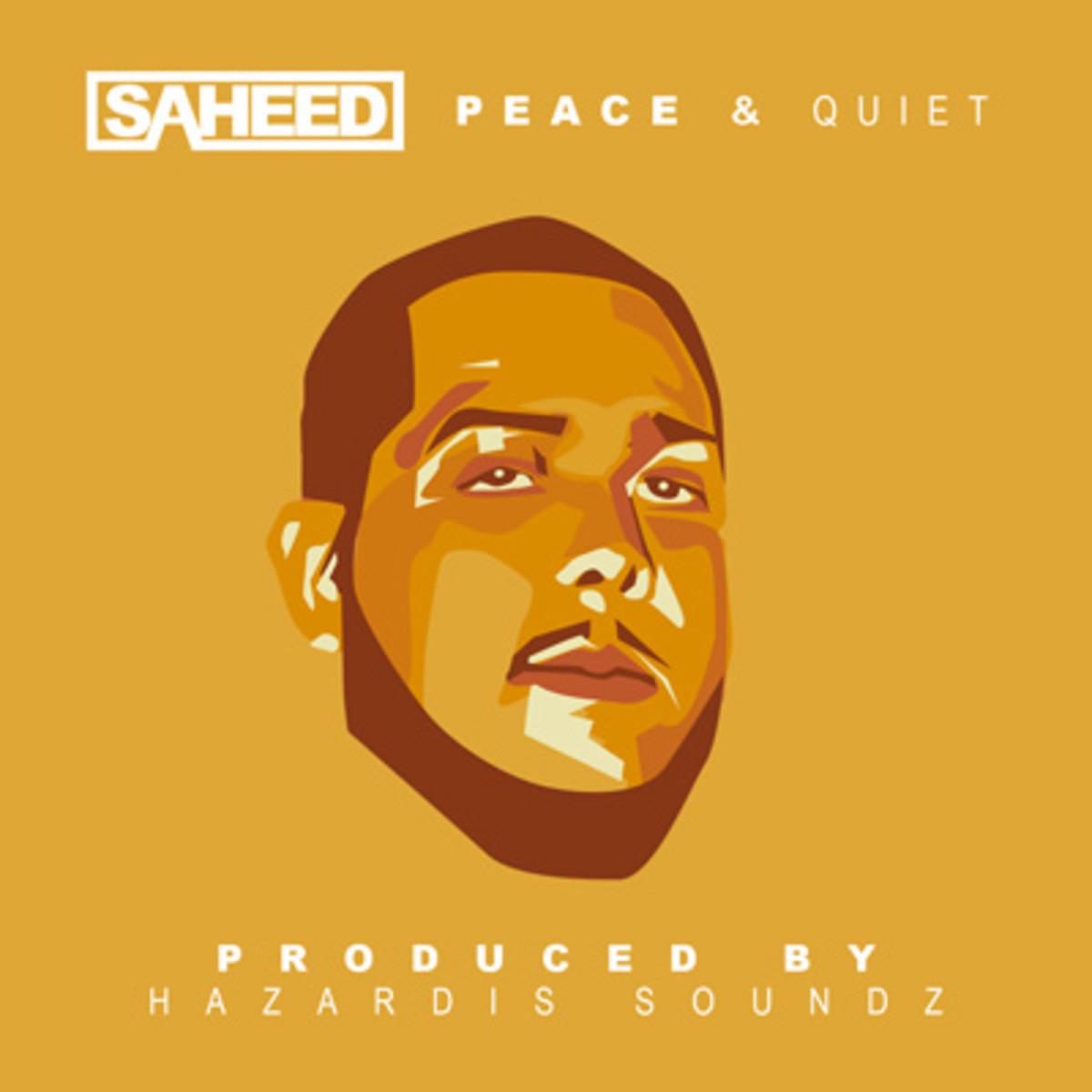 saheed-peaceandquiet.jpg