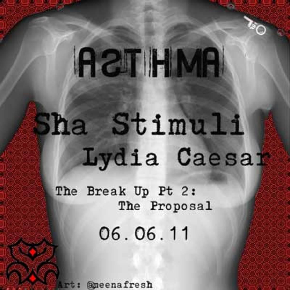 shastimuli-asthma.jpg