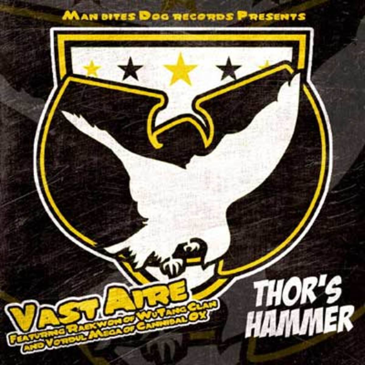 vastaire-thorshammer.jpg