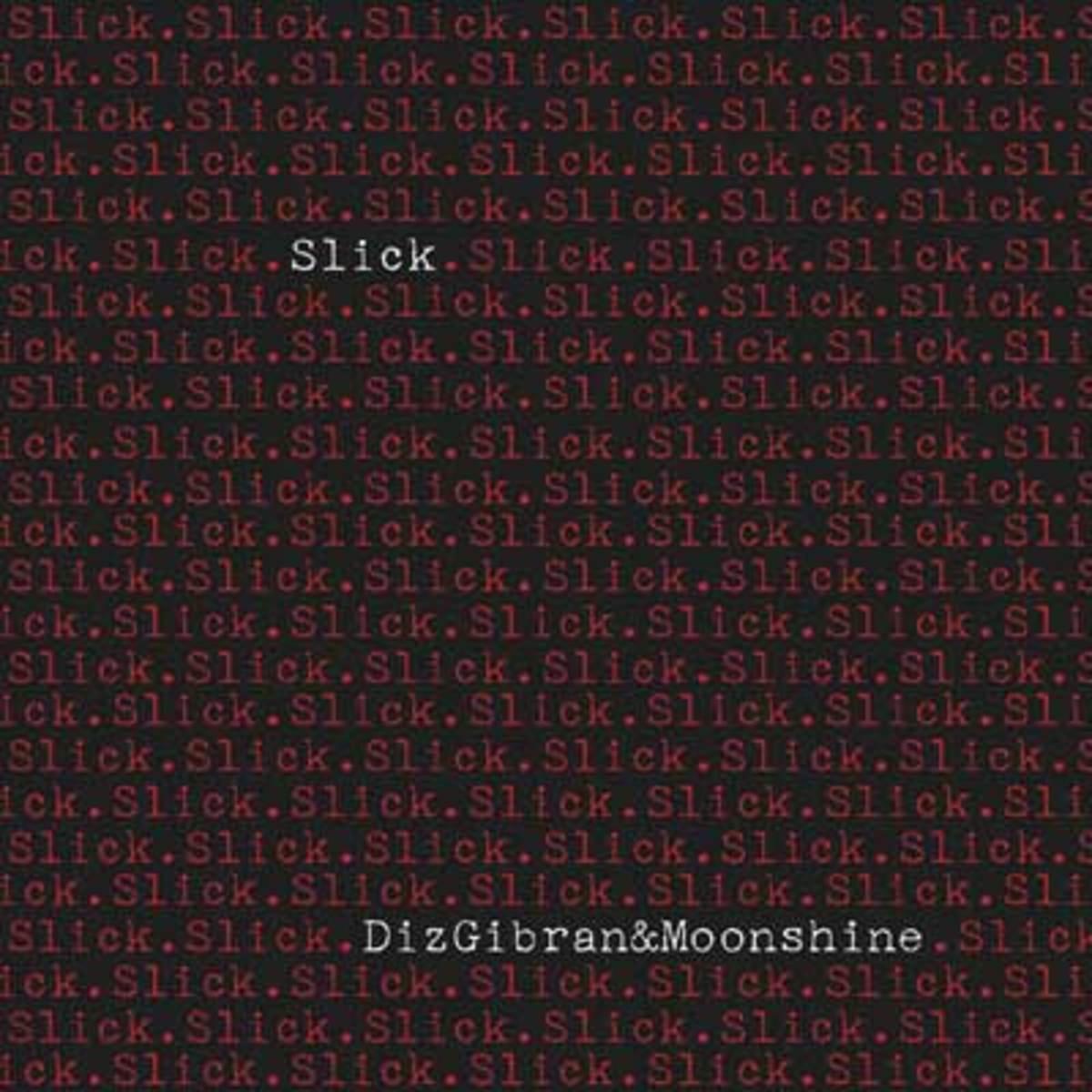 dizgibran-slick.jpg