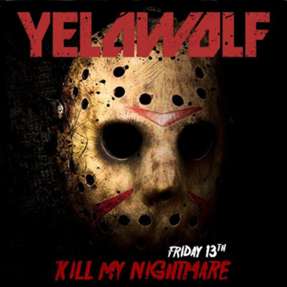 yelawolf-killmynightmare.jpg