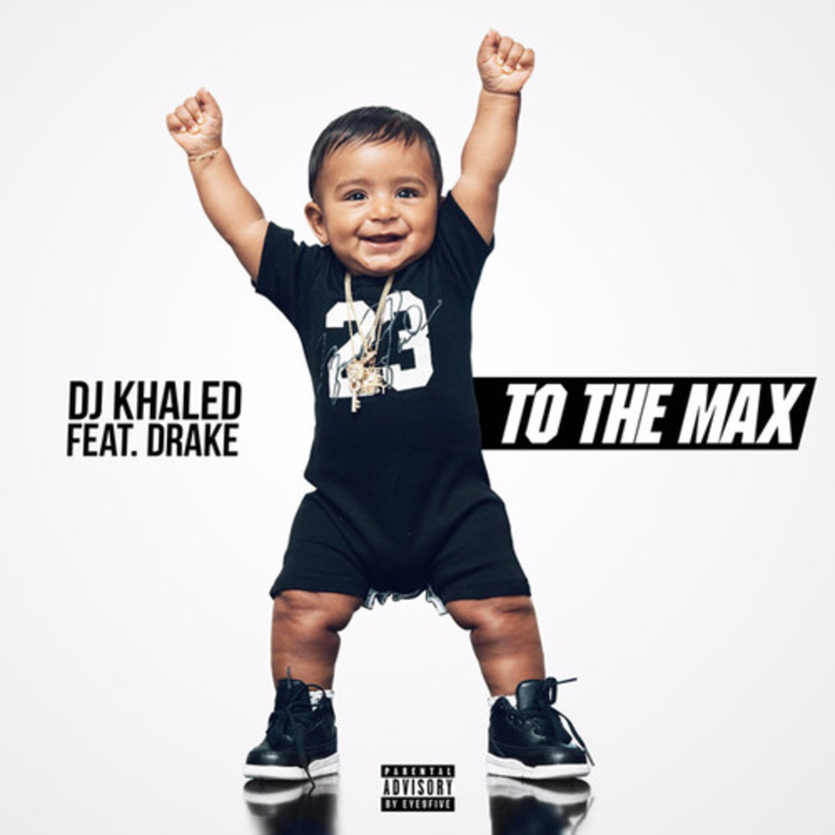 dj-khaled-to-the-max.jpg