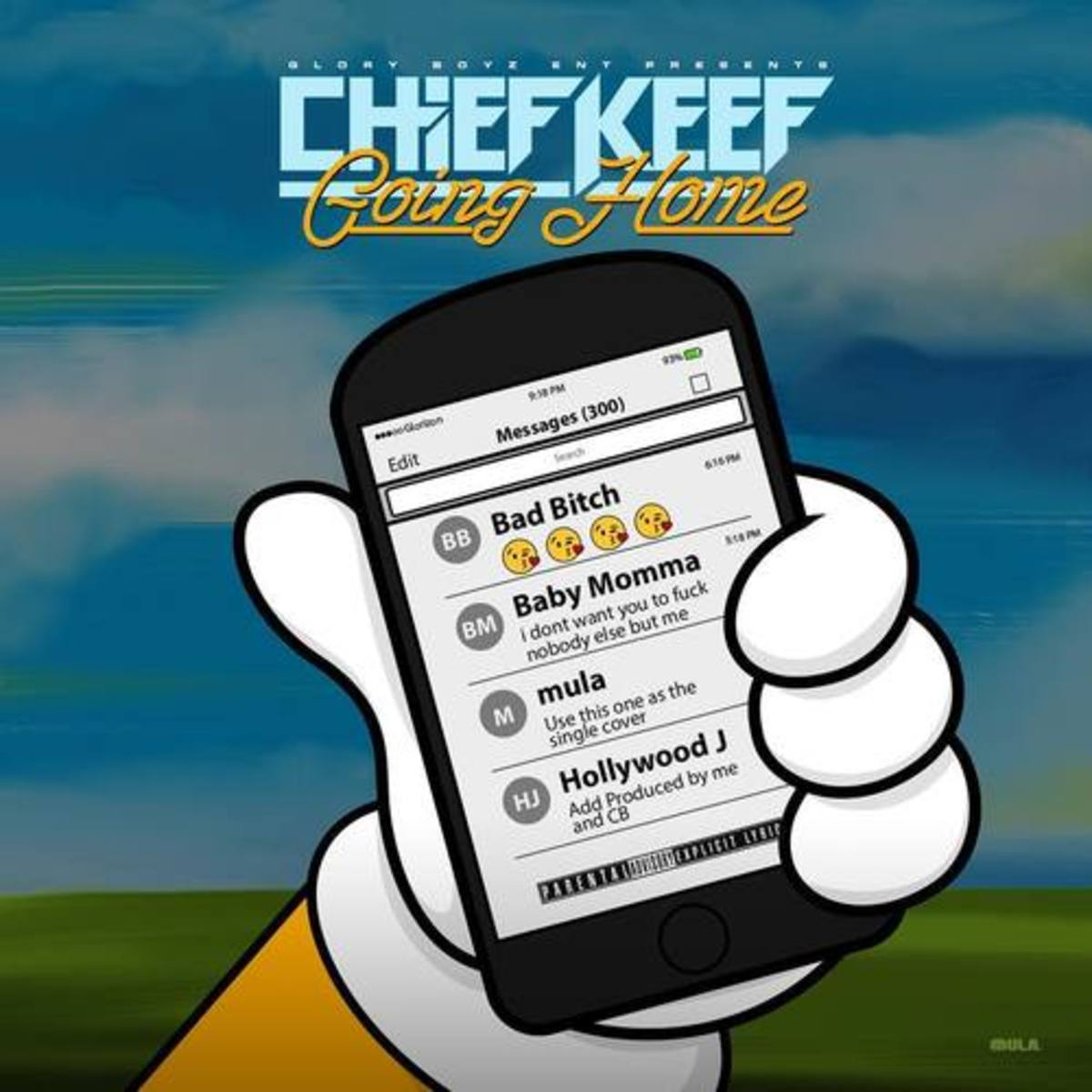 chief-keef-going-home.jpg