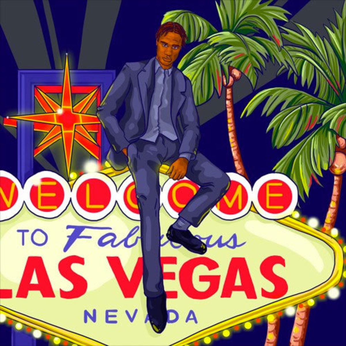 malcolm-anthony-vegas.jpg