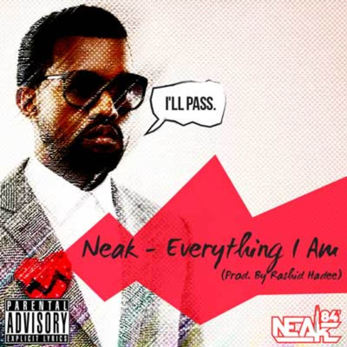neak-everything-i-am.jpg