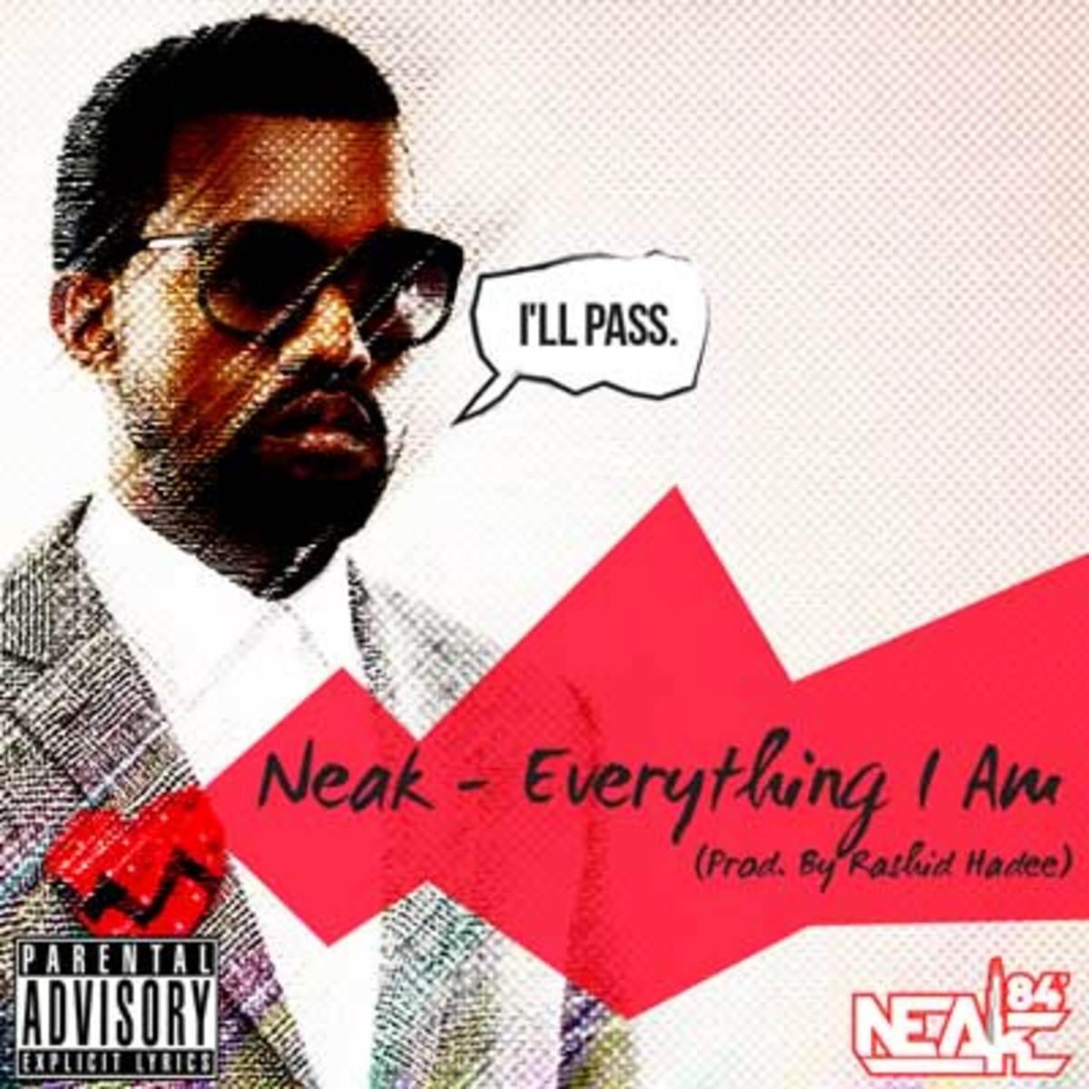neak-everything-i-am.jpg