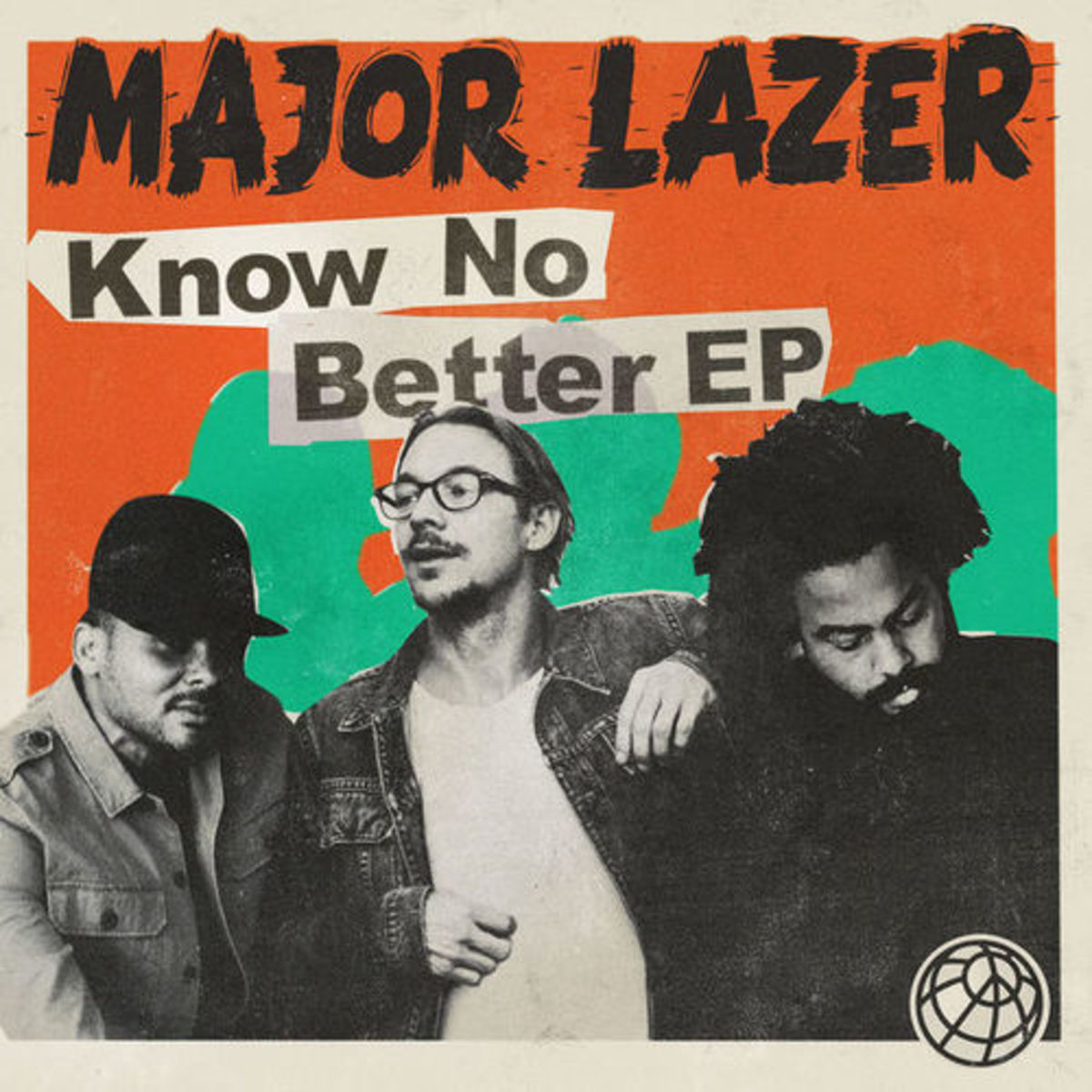 major-lazer-no-know-better.jpg