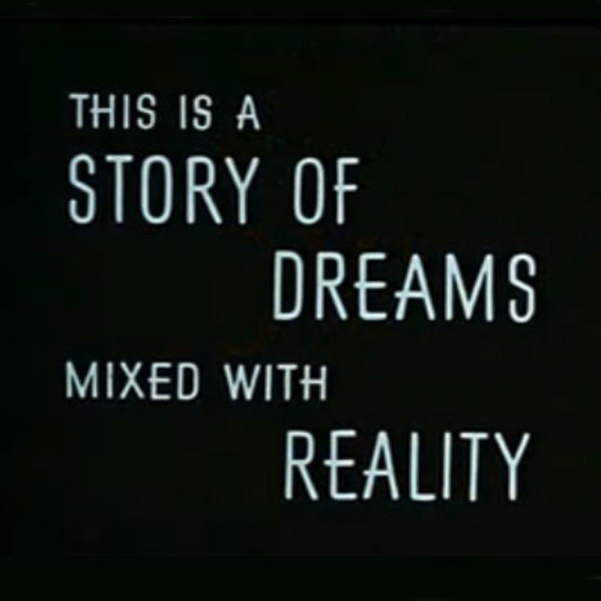 drake-dreamsmoneycanbuy.jpg