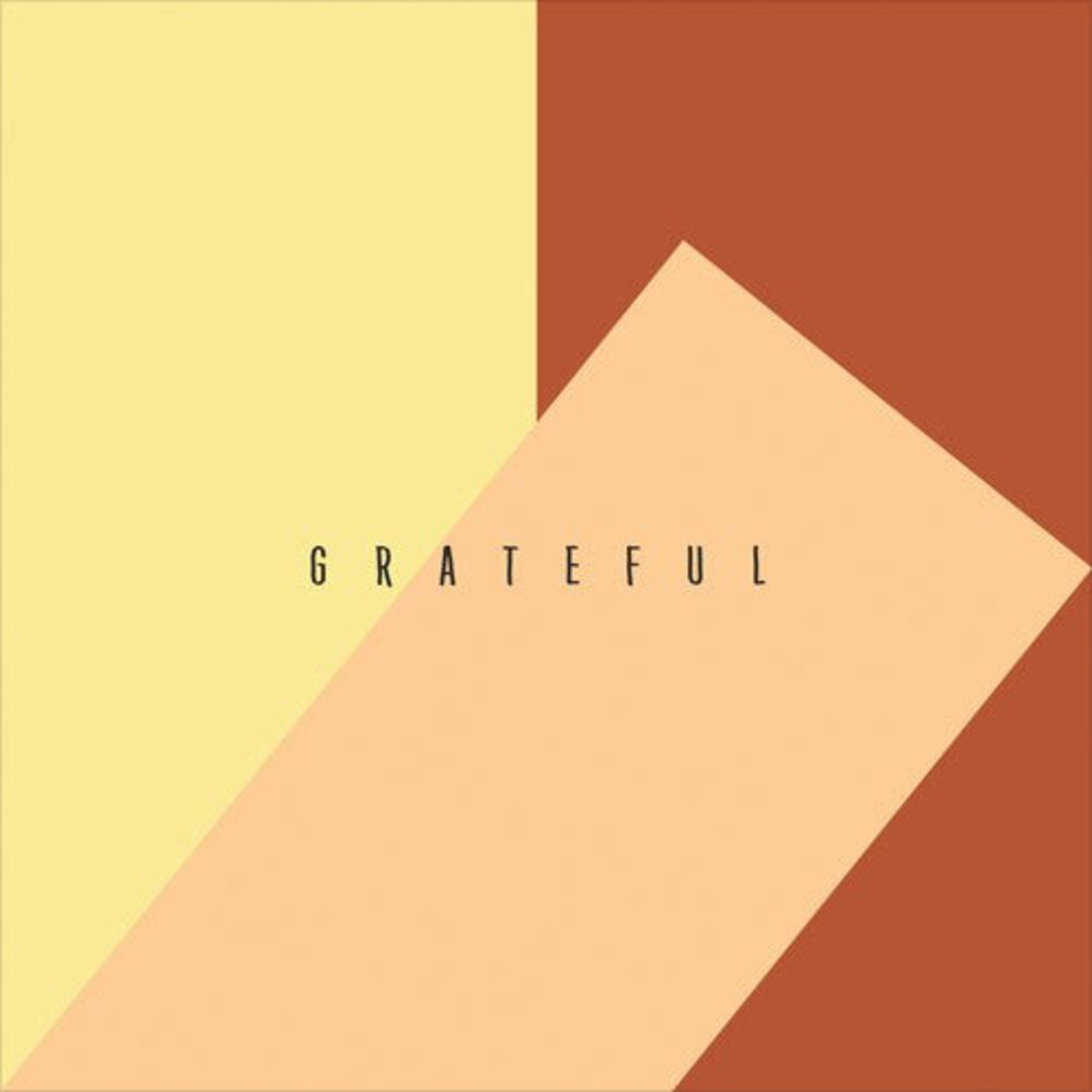 sylvan-lacue-grateful.jpg