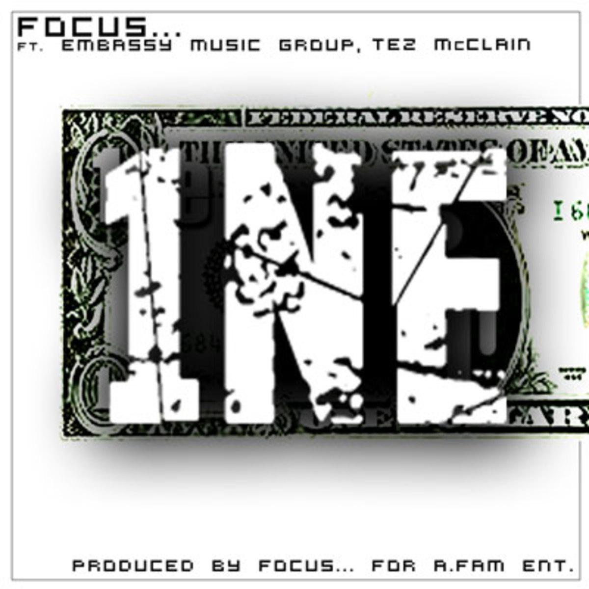 focus-1ne.jpg