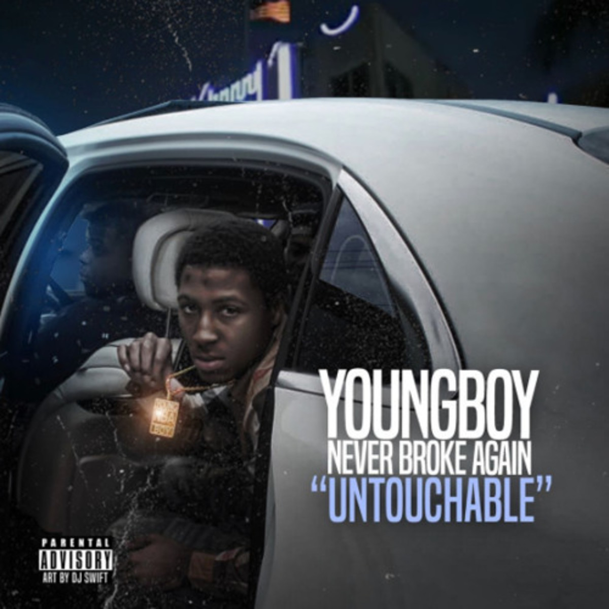 youngboy-never-broke-again-untouchable.jpg