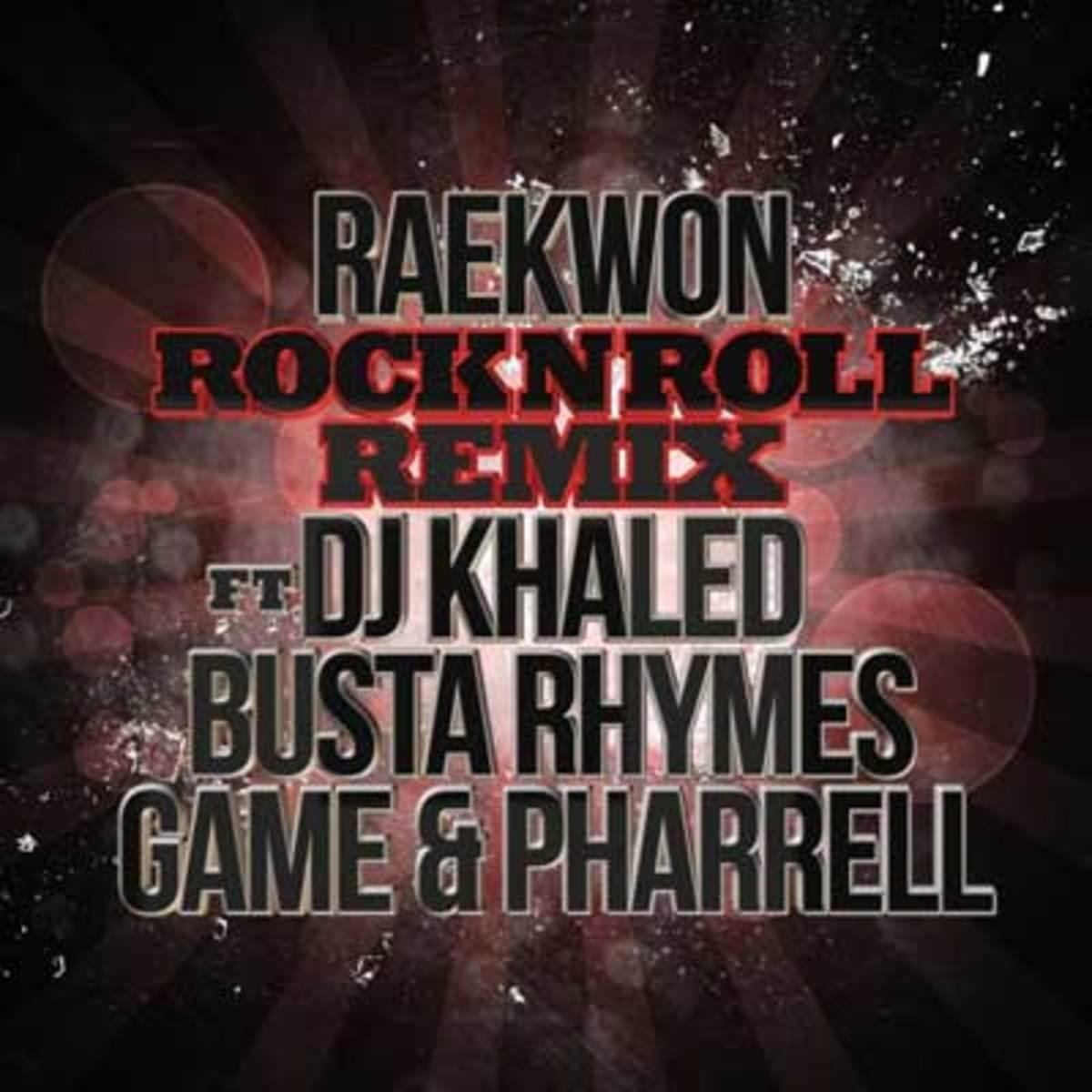 raekwon-rocknrollrmx.jpg