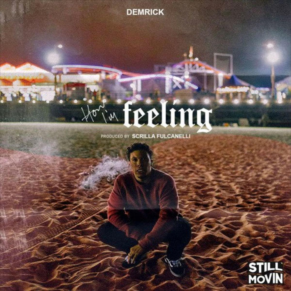 demrick-how-im-feeling.jpg