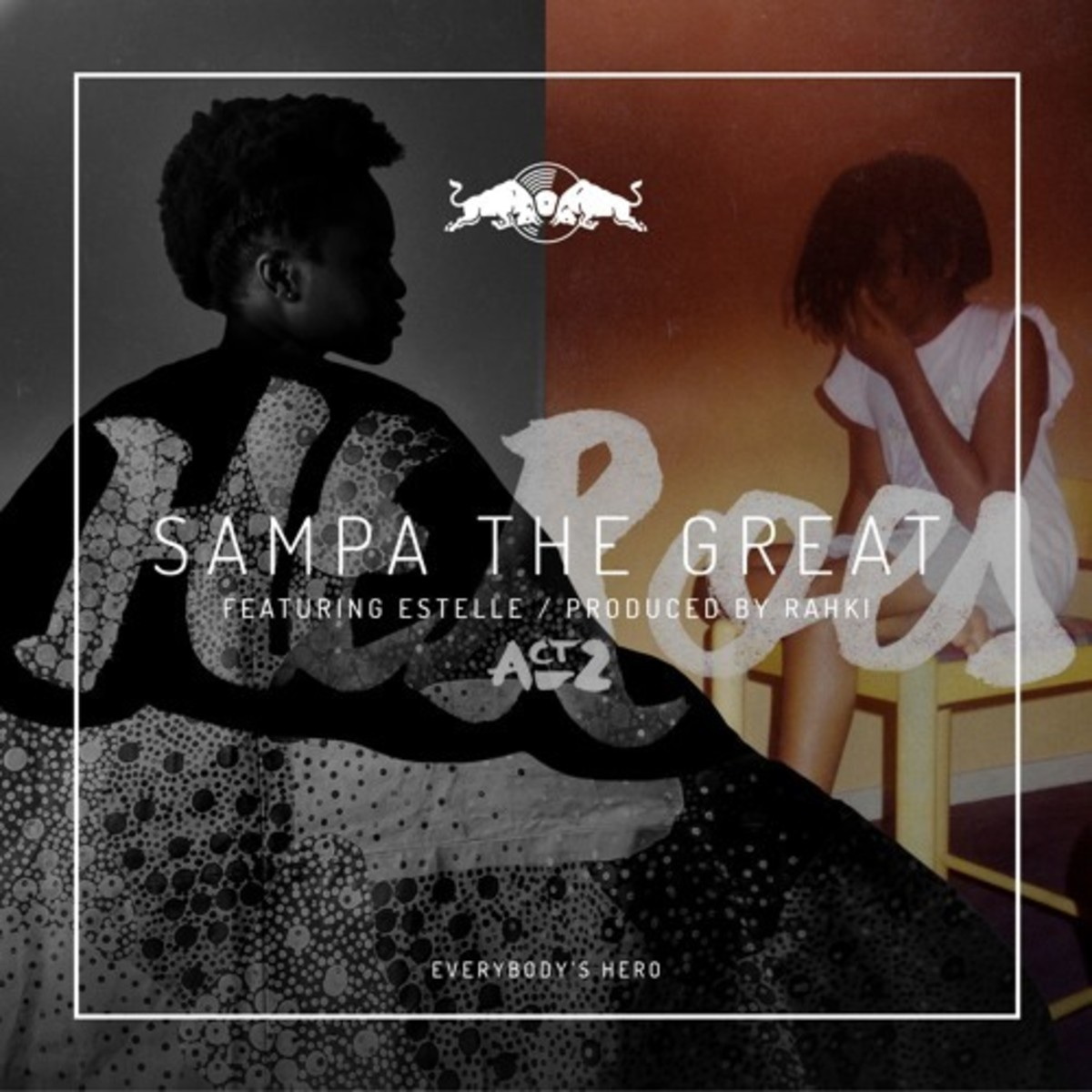 sampa-the-great-everybodys-hero.jpg