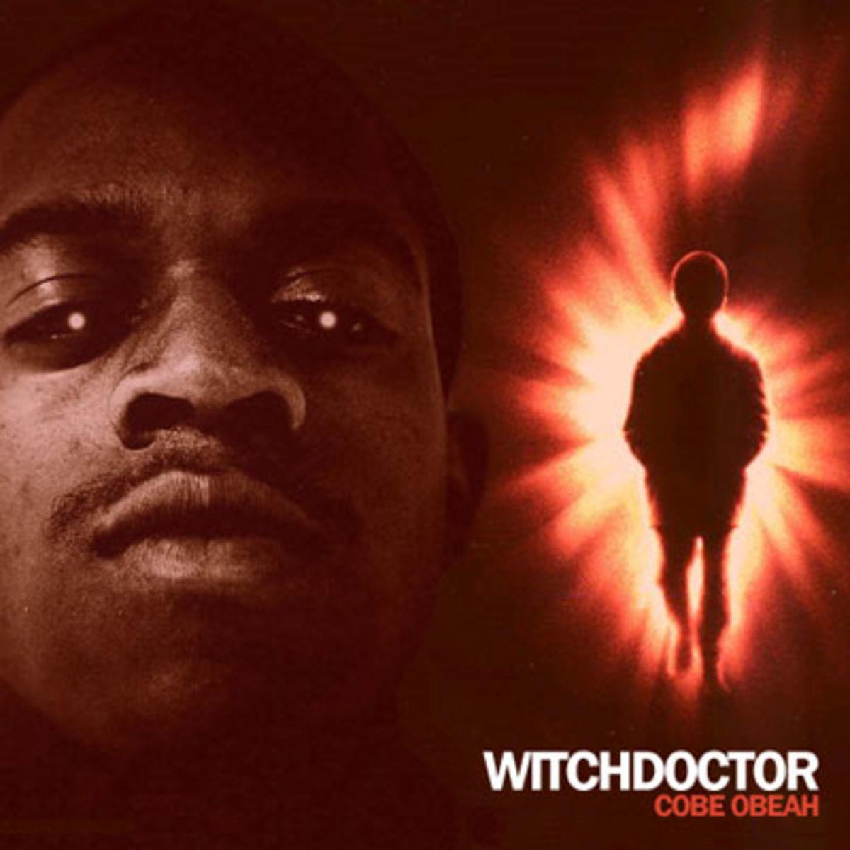 cobeobeah-witchdoctor.jpg