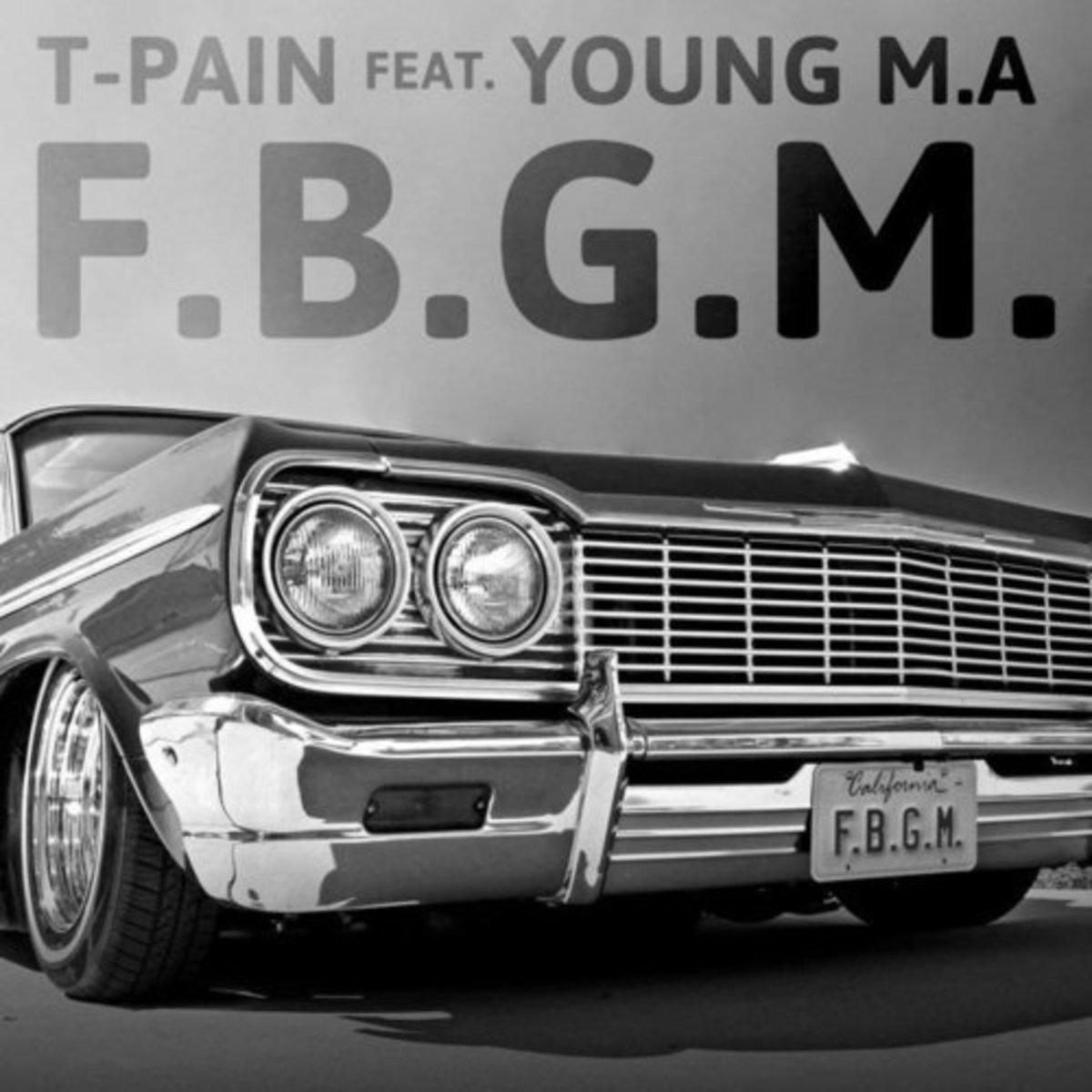 t-pain-fbgm.jpg
