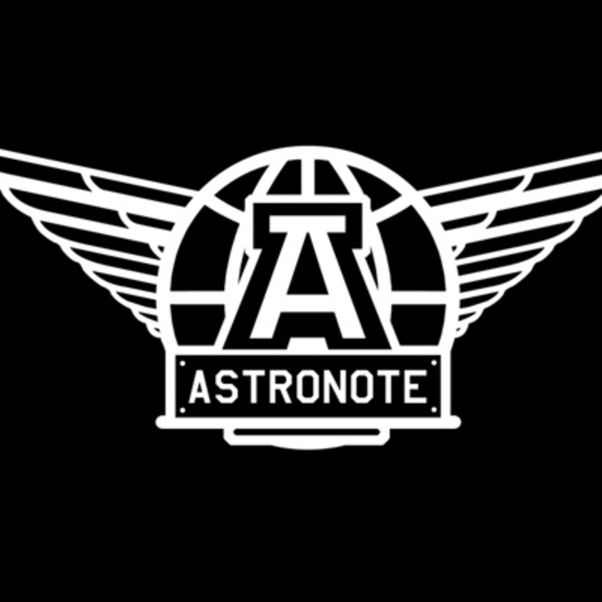 astronote.jpg