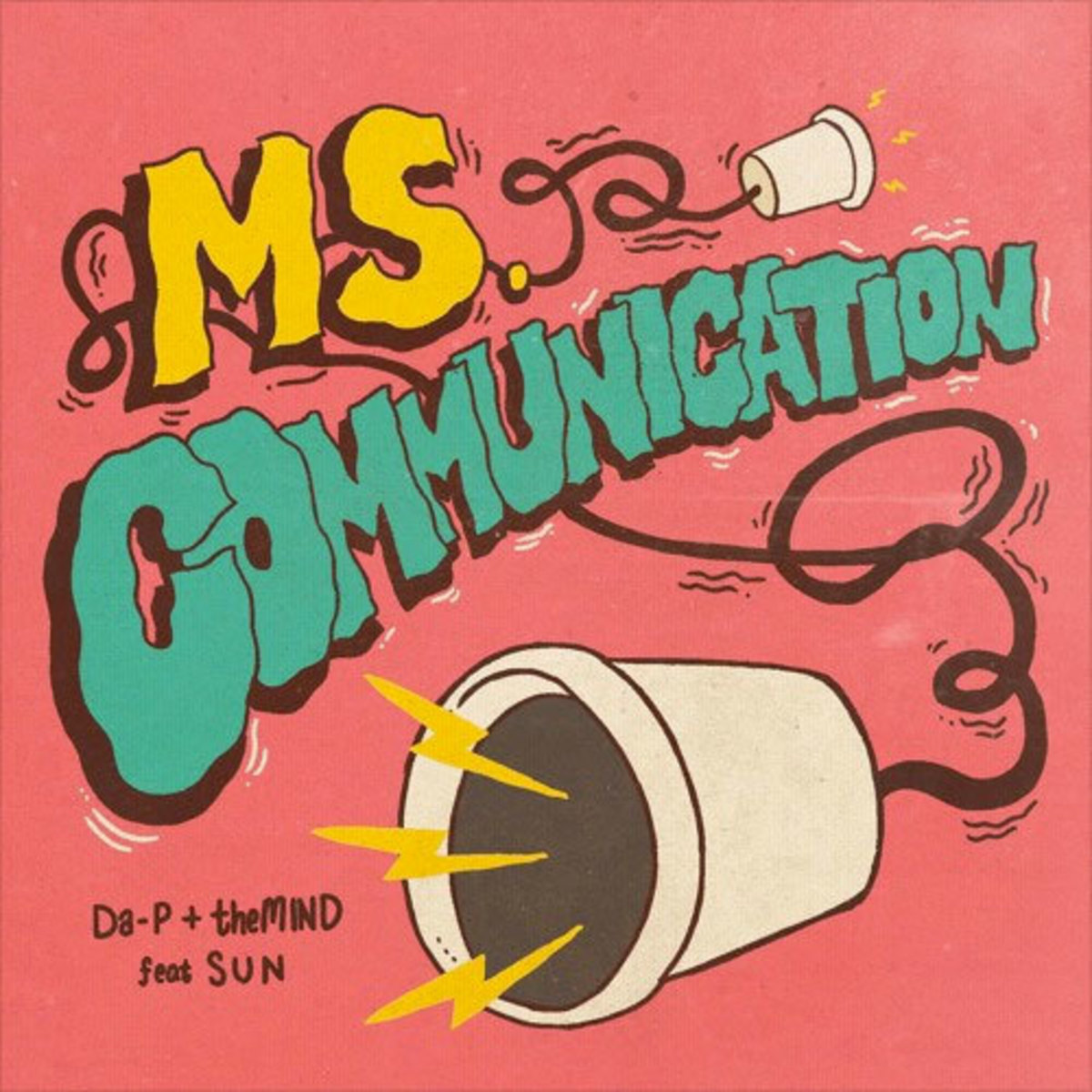 da-p-themind-ms-communication.jpg