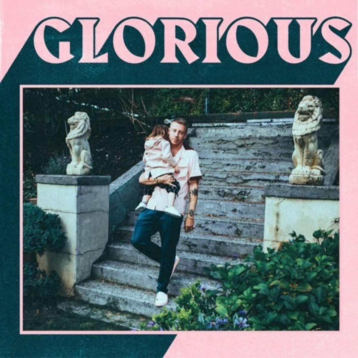 macklemore-glorious.jpg