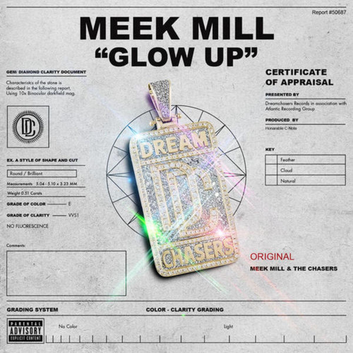 meek-mill-glow-up.jpg