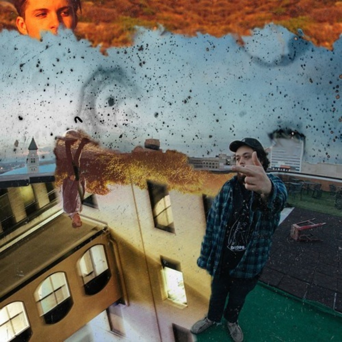 alex-wiley-pressure.jpg
