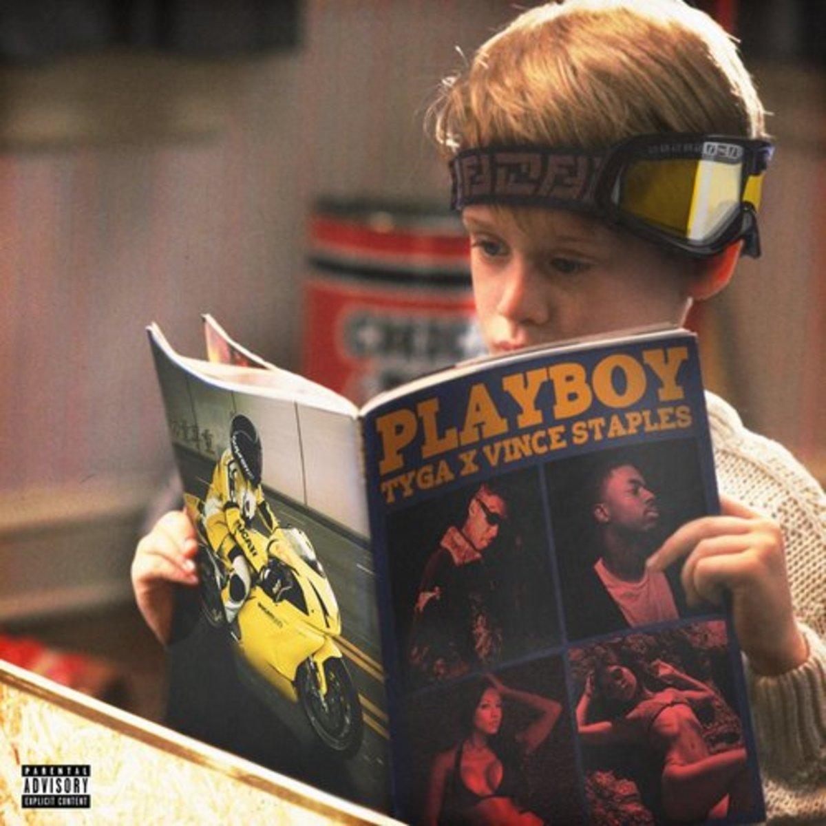 tyga-playboy.jpg