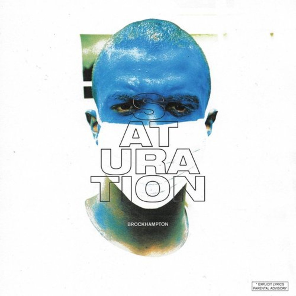 brockhampton-saturation.jpg