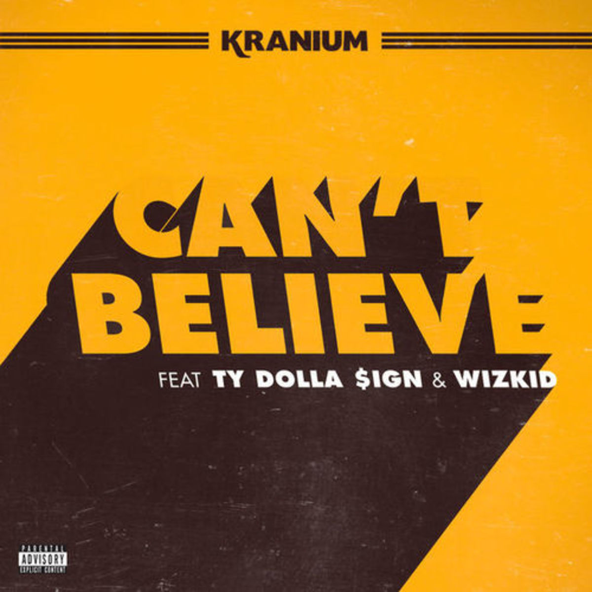kranium-cant-believe.jpg