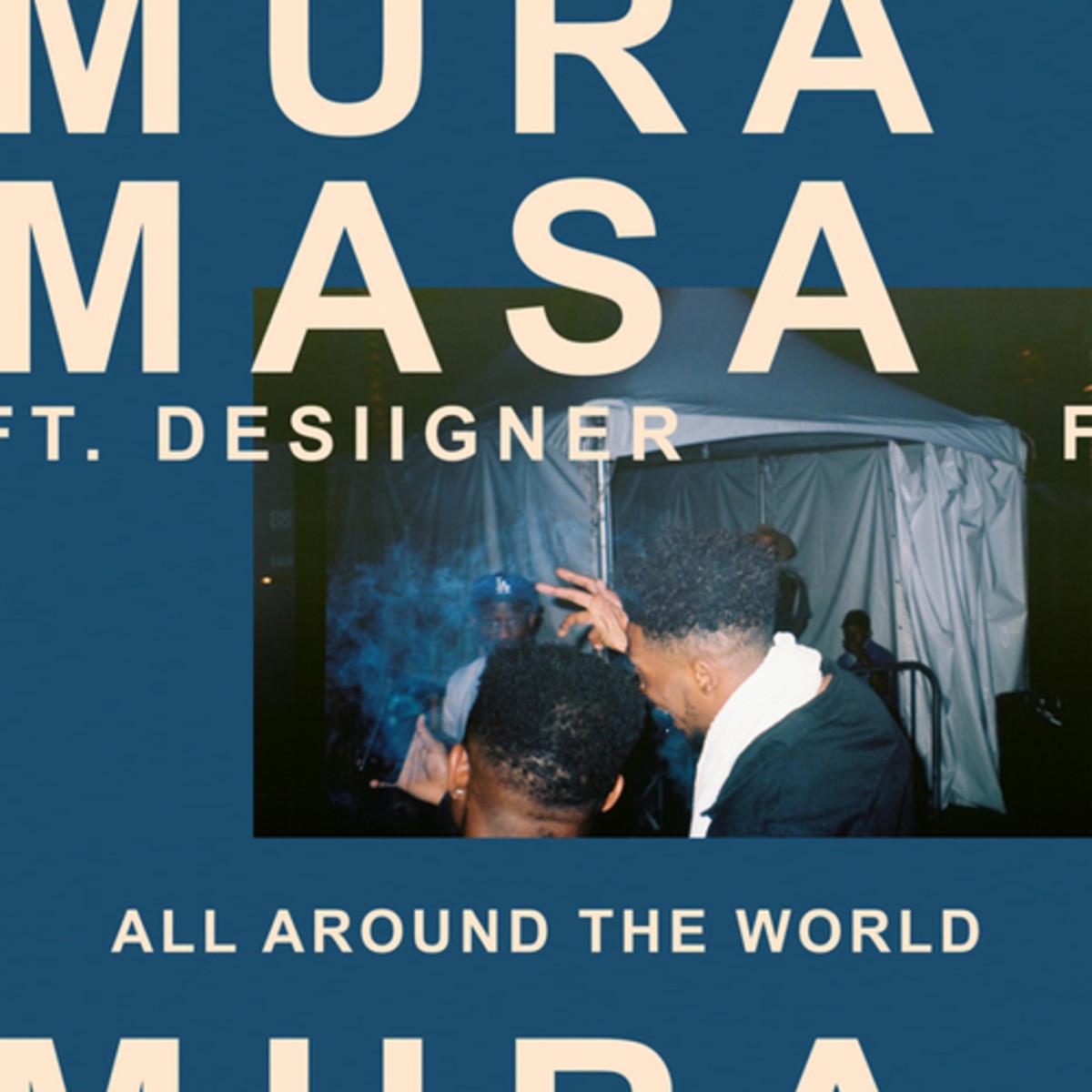 mura-masa-all-around-the-world.jpg