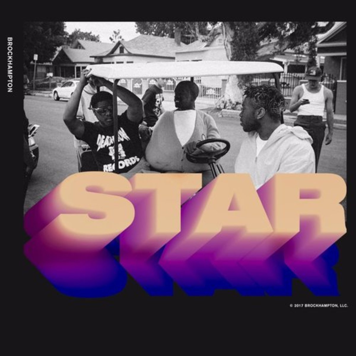 brockhampton-star.jpg