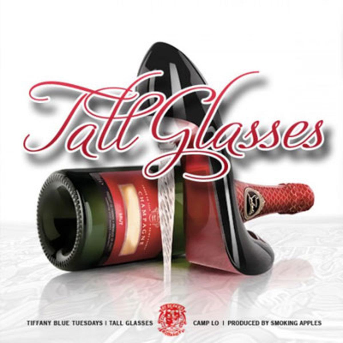 camplo-tallglasses.jpg
