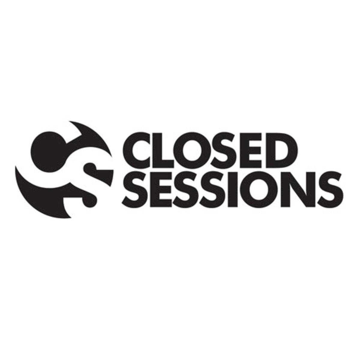closedsessionslogo.jpg