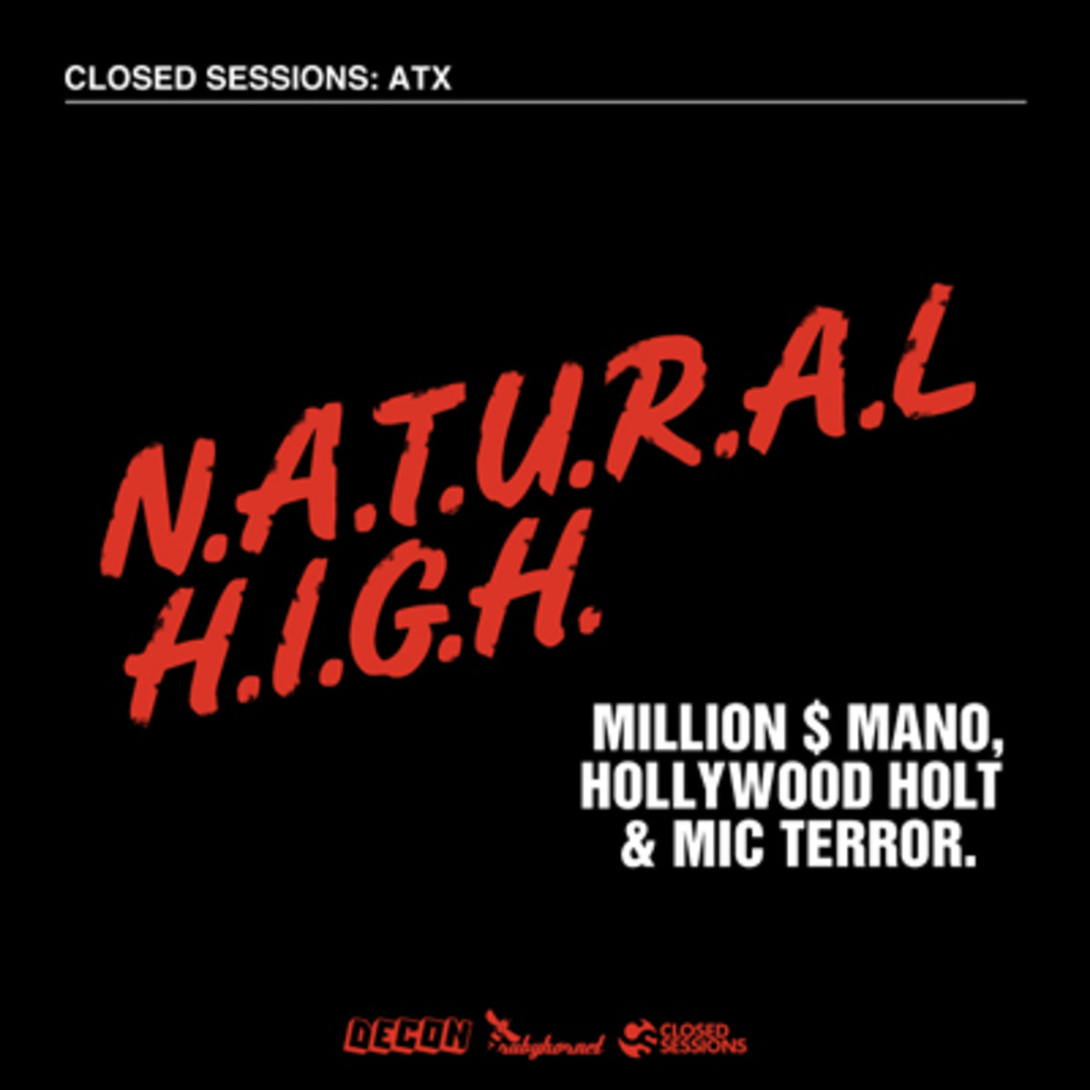 closedsessions-naturalhigh.jpg