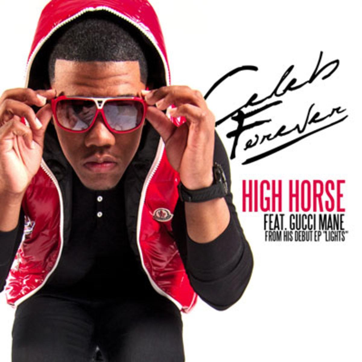 celebforever-highhorse.jpg