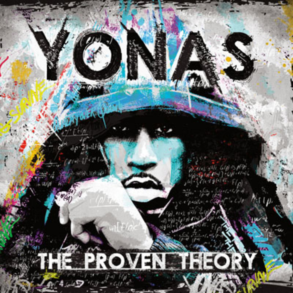 yonas-nobodyelsermx.jpg