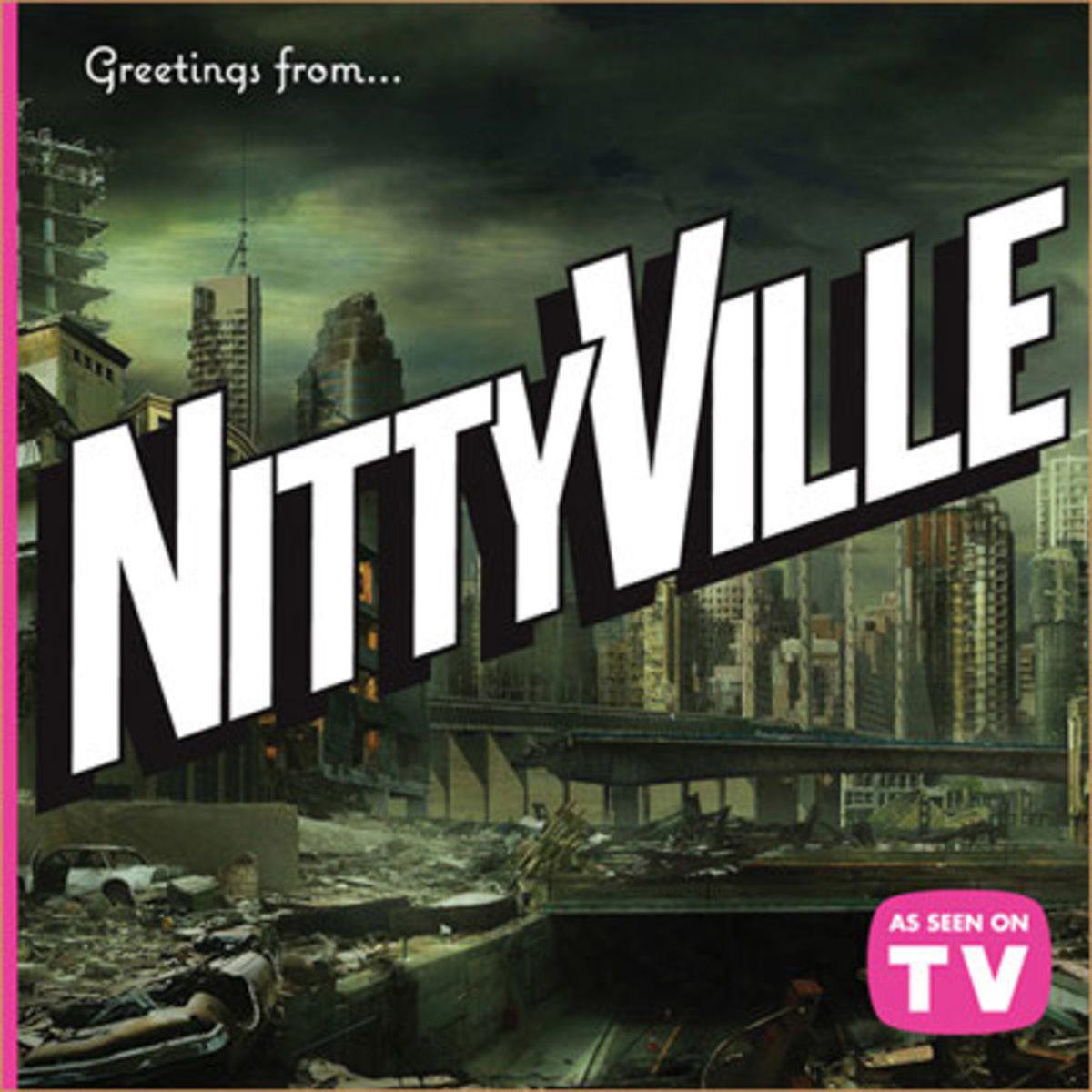 nittyville.jpg